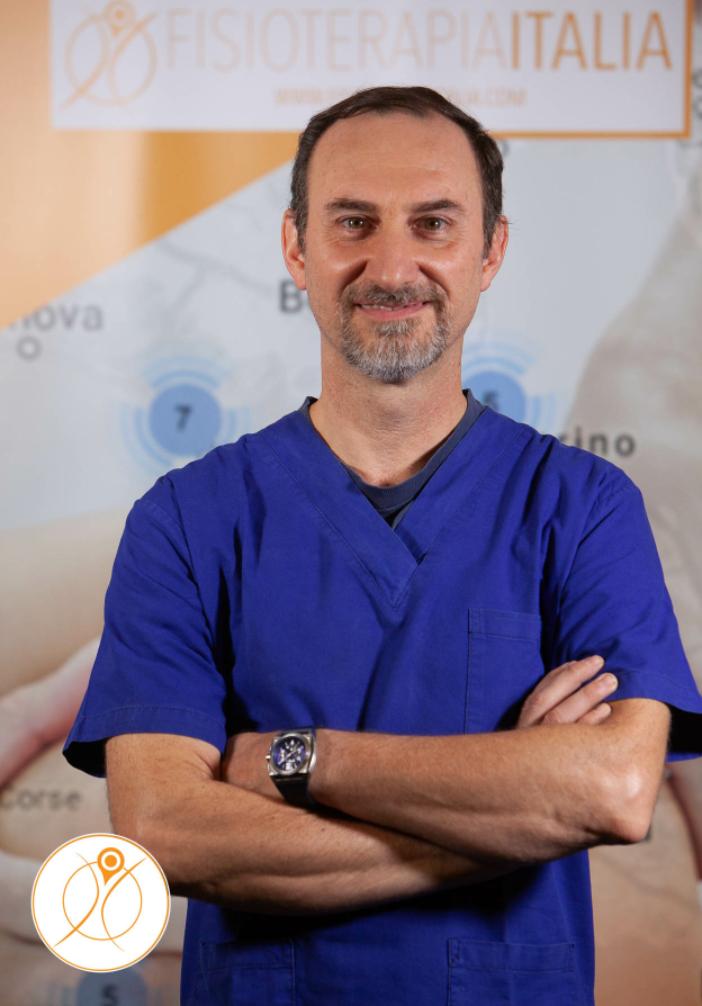 Dott. Fulvio Cavuoto