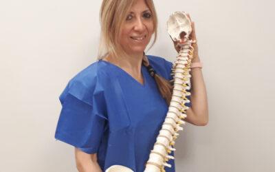 Osteopatia e/o Fisioterapia ?